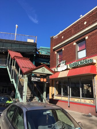 Richmond Hill, NY: photo1.jpg