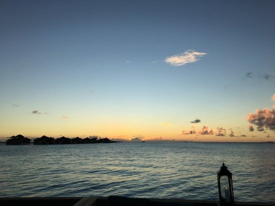 Gili Lankanfushi Maldives: photo1.jpg
