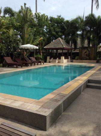 Koh Samui Resort : photo6.jpg