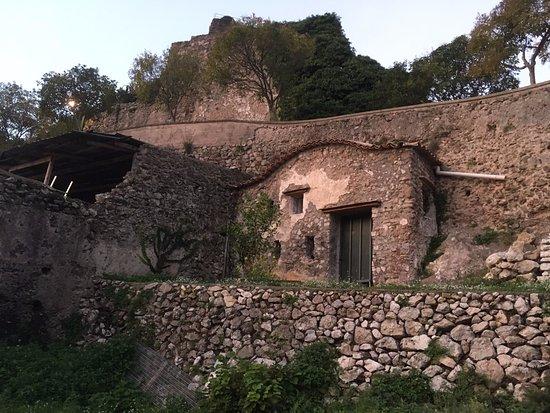 Imagen de Hotel Parsifal Antico Convento del 1288