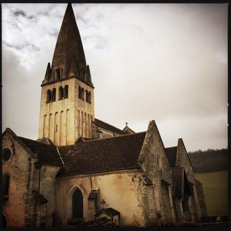 Bligny-sur-Ouche, France : photo1.jpg
