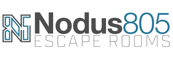 Thousand Oaks, Kalifornien: Nodus 805 Escape Rooms