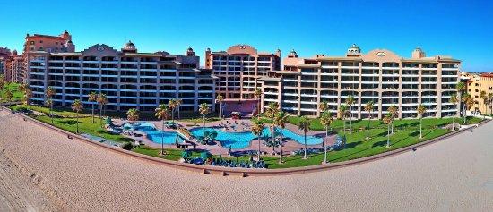 Las Palomas Beach Golf Resort 2 4 7 210 Updated 2017 Prices Hotel Reviews Puerto