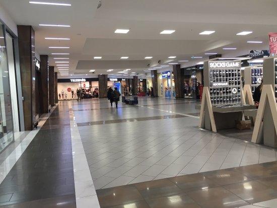 Centro Commerciale Il Cuore Adriatico