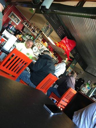 Sage Port Grille: photo0.jpg