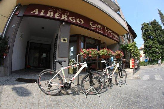 Foto de Cadrezzate