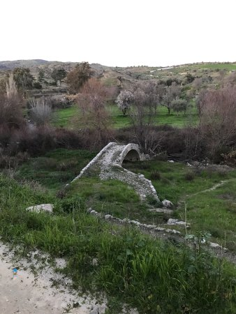 Paphos District, Cyprus: photo0.jpg