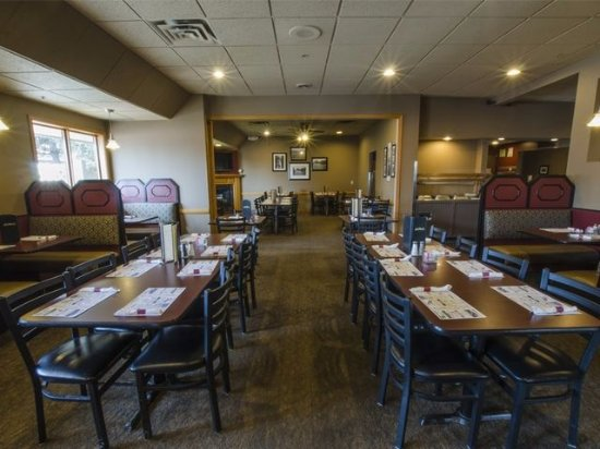 The 10 Best Restaurants In Frankenmuth Updated November