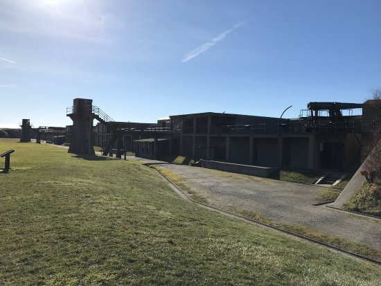 Fort Casey State Park: photo2.jpg