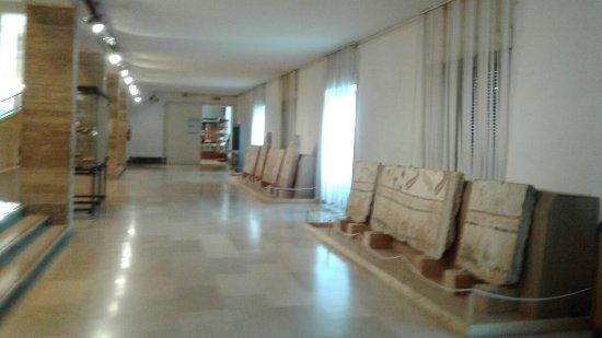 Museo Archeologico Nazionale di Paestum : 20170213_162035_large.jpg