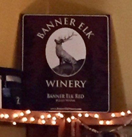 Banner Elk Winery & Villa: photo0.jpg