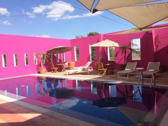 Casareyna Hotel: photo2.jpg