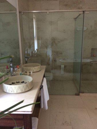 Casareyna Hotel: photo3.jpg