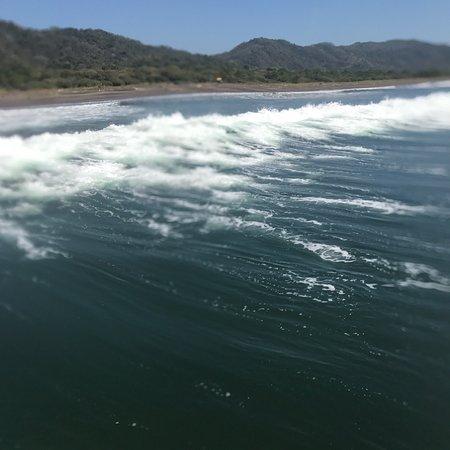 Playa Samara, Costa Rica: photo9.jpg