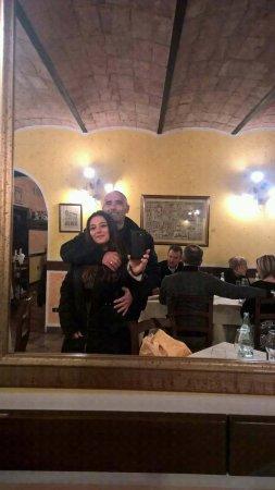 """Arrone, Italia: FB_IMG_14871858771965539_large.jpg"""""""