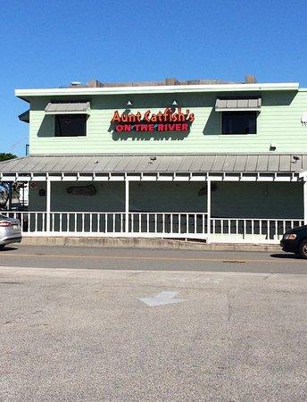 Port Orange, Φλόριντα: photo0.jpg