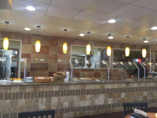 Halal Lebanese Restaurant In San Antonio