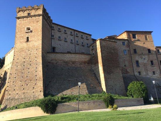Castello Brunforte
