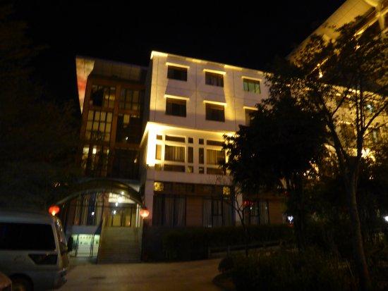 Huizhou Picture