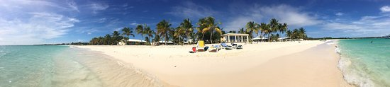 Oyster Pond, St Marteen/St. Martin : photo0.jpg