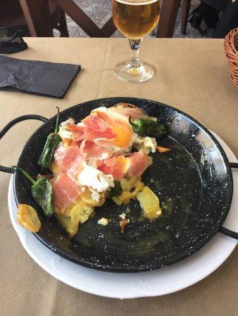 Restaurante Pizzería Tito´s: photo3.jpg
