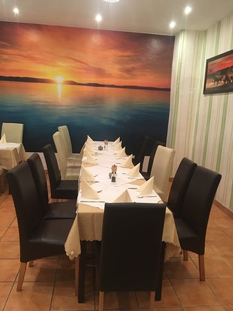 punjabi pfanne duisburg restaurant bewertungen telefonnummer fotos tripadvisor. Black Bedroom Furniture Sets. Home Design Ideas