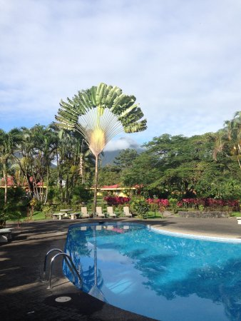 Arenal Country Inn: photo1.jpg