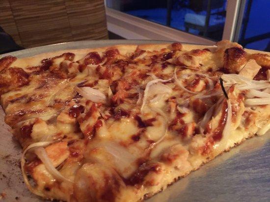Ere's Pizza: photo0.jpg