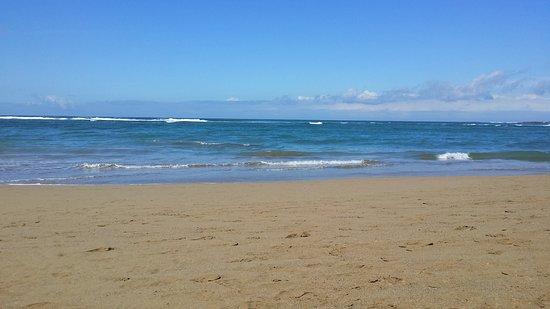 Bilde fra Playa de Las Canteras