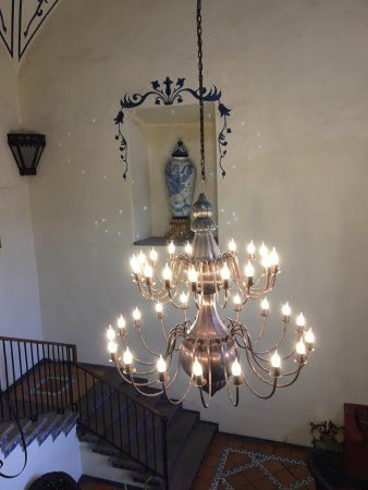 Casa Rosada Hotel: photo1.jpg