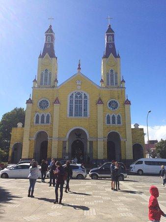 Castro, Chile: photo0.jpg