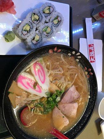 Osakaya Restaurant : photo0.jpg