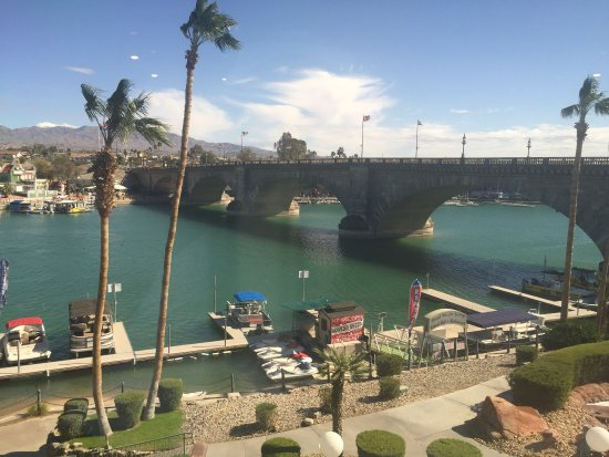 Lake Havasu City, AZ: photo0.jpg