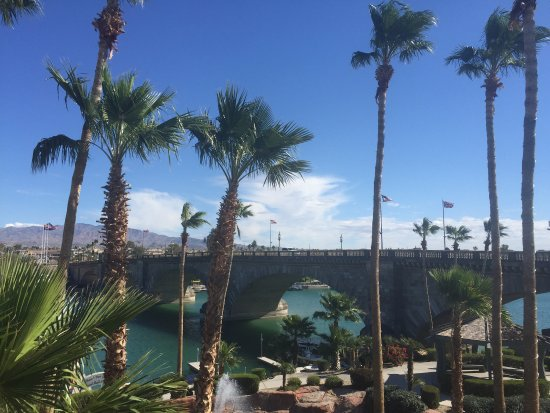 Lake Havasu City, AZ: photo2.jpg