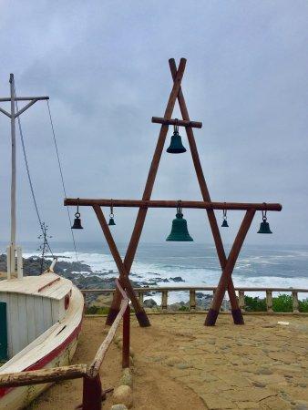 Casa de Isla Negra (Haus von Pablo Neruda): photo2.jpg