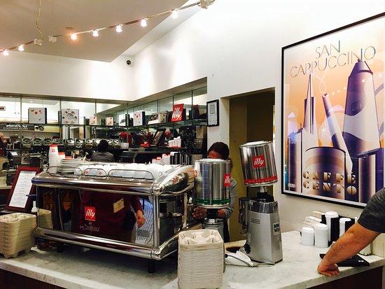 Caffe Centro : photo1.jpg