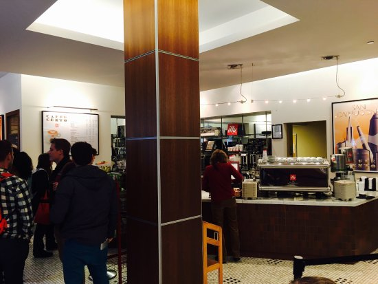 Caffe Centro : photo2.jpg