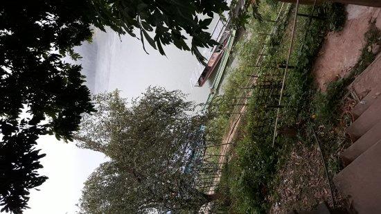 """Muang Ngoi Neua, Laos: TA_IMG_20170218_072754_large.jpg"""""""