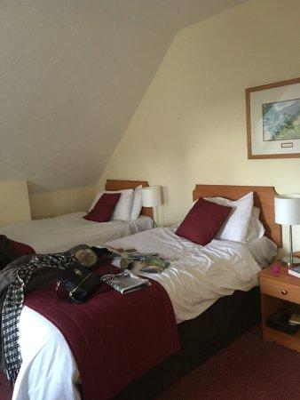 Bay County Hotel: photo2.jpg