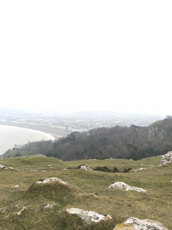 Great Orme: photo2.jpg