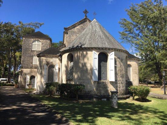 Saint James Parish, Barbados: photo0.jpg