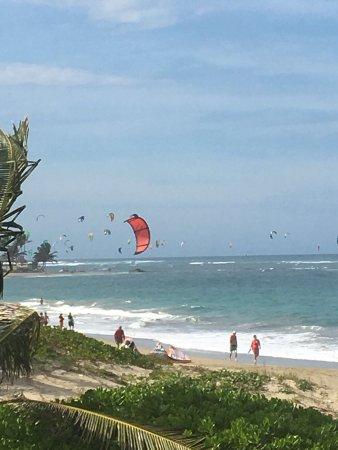 Cabarete, República Dominicana: photo0.jpg