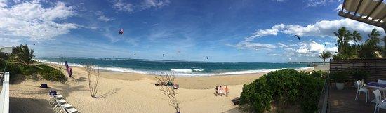 Cabarete, República Dominicana: photo1.jpg