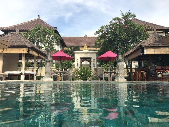 Puri Mas Boutique Resort & Spa: photo0.jpg