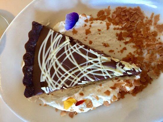 Cafe Chloe San Diego Brunch Hours