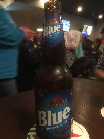 Newnan, Джорджия: Just as good as in Buffalo -