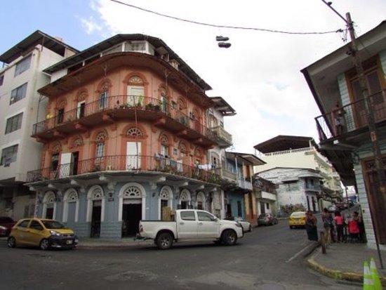 Casco Viejo: photo0.jpg