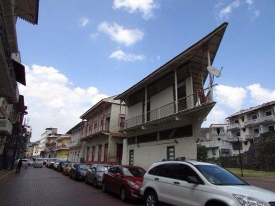 Casco Viejo: photo2.jpg