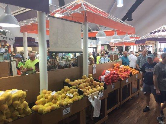 Sun Harvest Citrus: photo3.jpg
