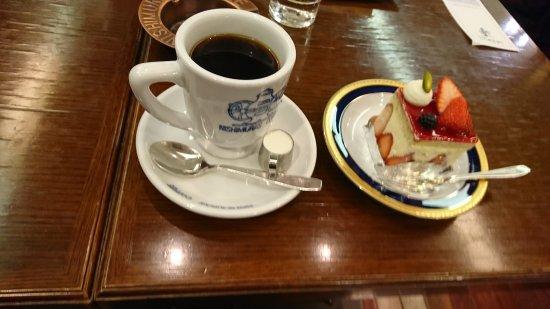 """Ashiya, Japan: DSC_2788_large.jpg"""""""